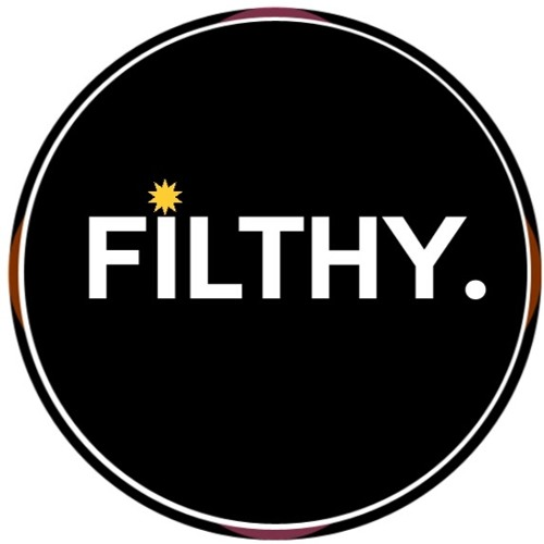 The Filthy Underdog's avatar