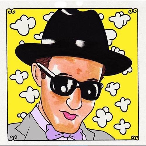 Zander Michigan's avatar