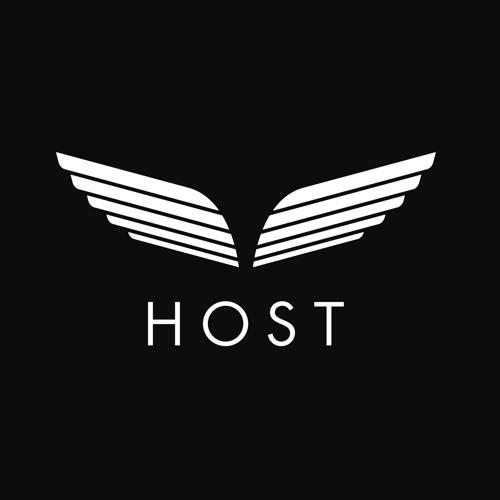 HOST's avatar