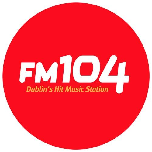 FM104's avatar