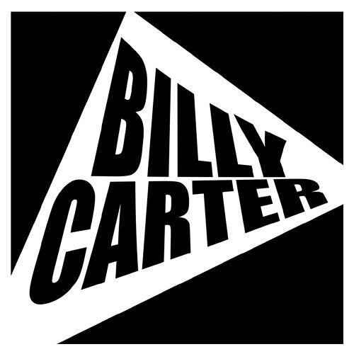 Billy Carter's avatar