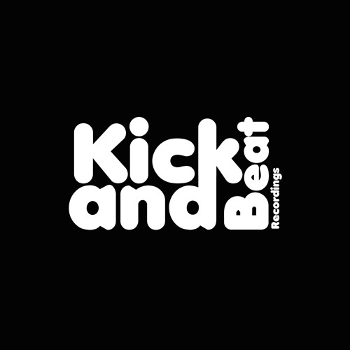 Kick and Beat.rec's avatar
