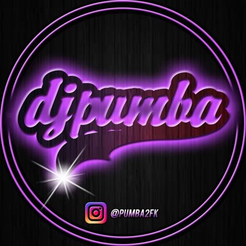 DjPumba (#CTTDC)'s avatar
