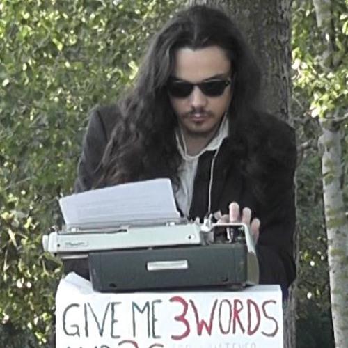 Dan K. Sigurd's avatar