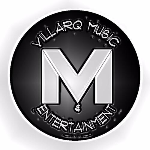 Villarq Music's avatar