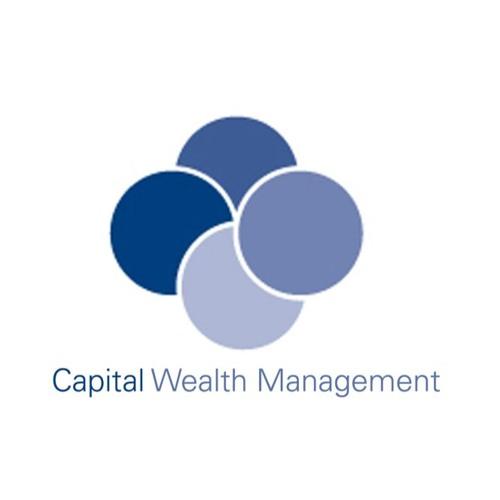 Capital Wealth Management's avatar