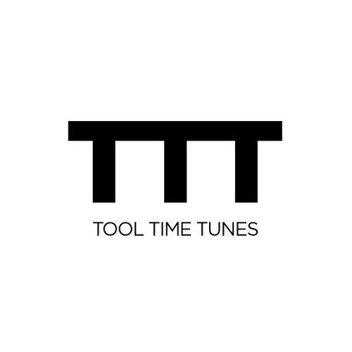 ToolTimeTunes Records's avatar