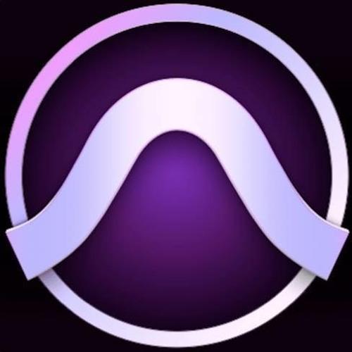 Strait Up Studios's avatar
