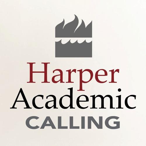 HarperAcademic Calling's avatar