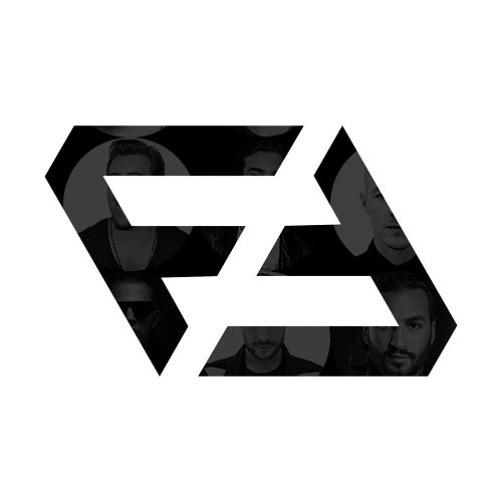 ForthWeekend's avatar