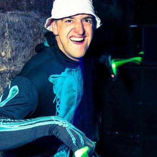 Ryan Orr 3's avatar