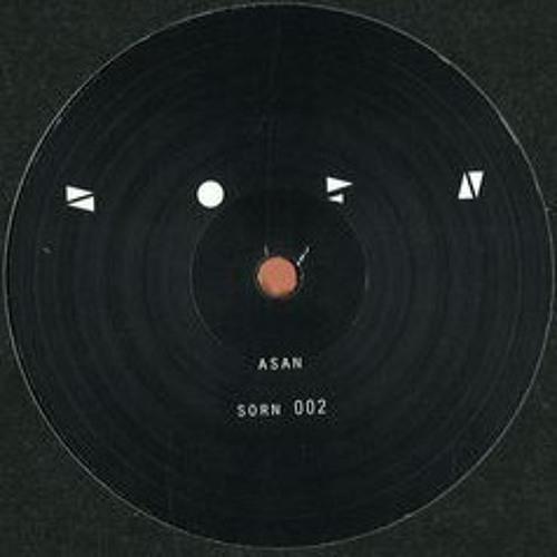 Asan's avatar