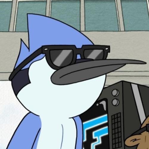 Creative Sound's avatar