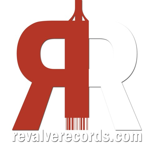 RevalveRecords's avatar