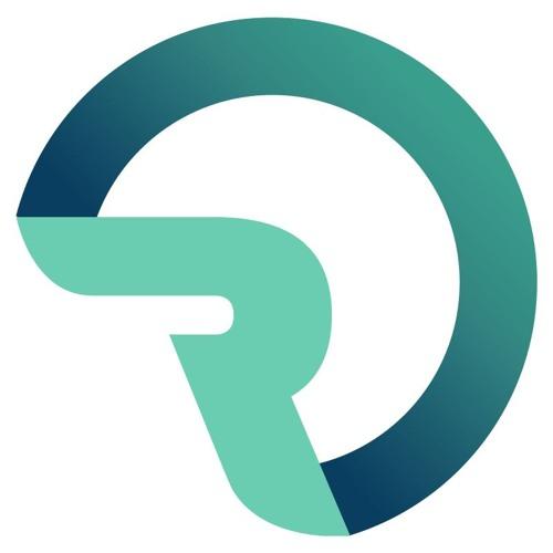 RoseUnplugged's avatar