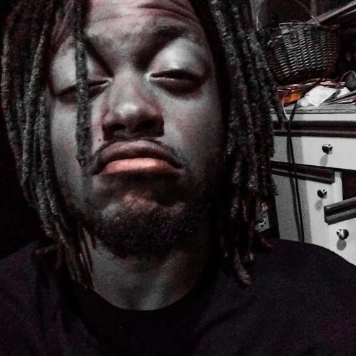 Spank Armour's avatar