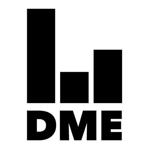 DanishMusic&Entertainment's avatar