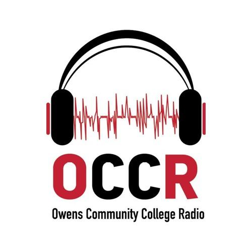 Owens Community College Radio's avatar