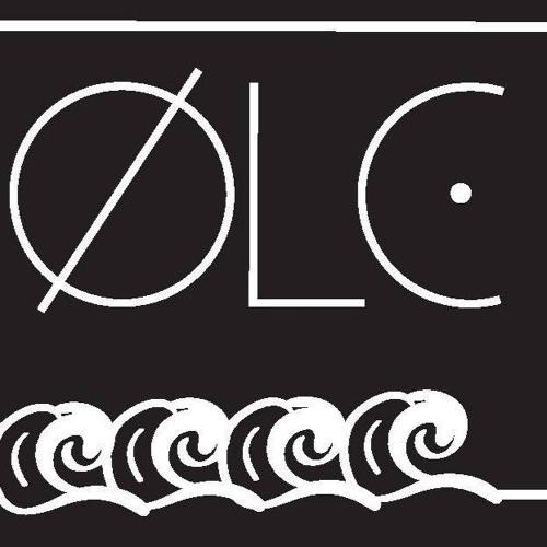 OLC (Overseas Love Crisis)'s avatar