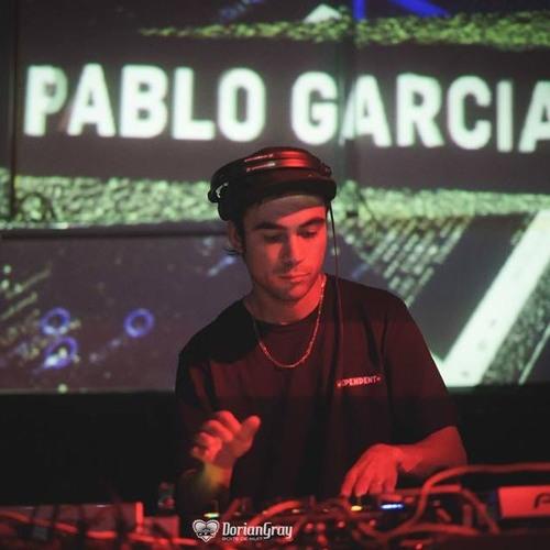 Pablo Garcia's avatar