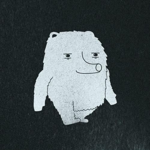Mugen's avatar