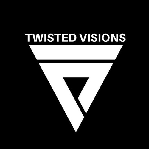 Twisted Visions's avatar