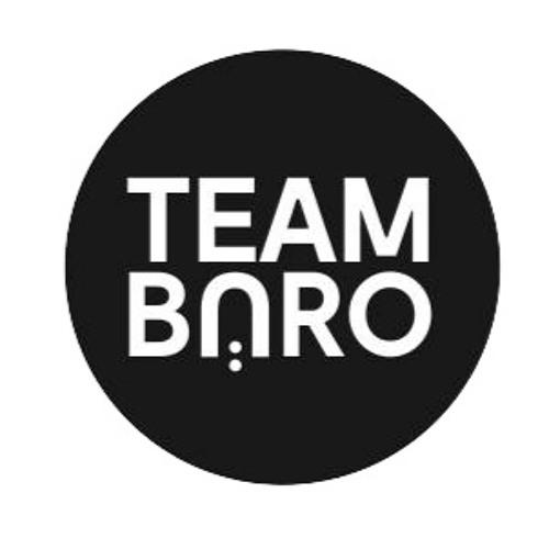 Team Büro's avatar