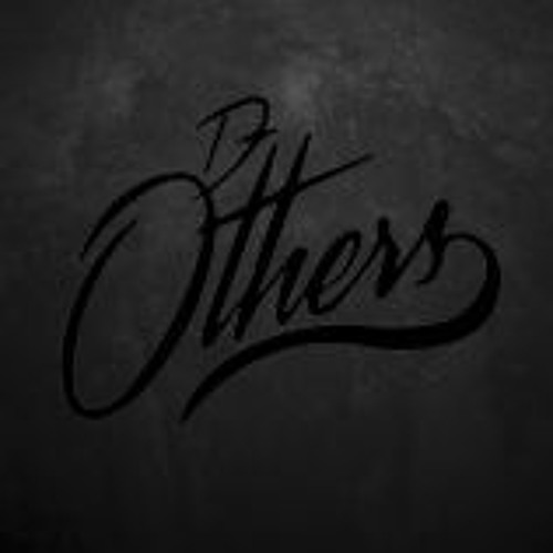 D-OthersOfficial's avatar