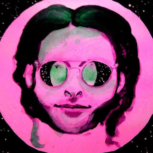 Lucid Cream's avatar