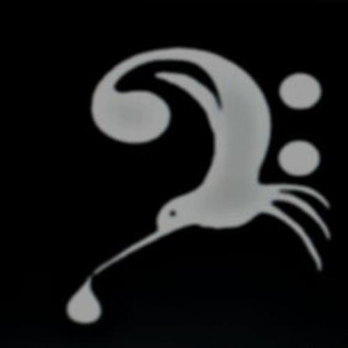 Cellospielerin's avatar