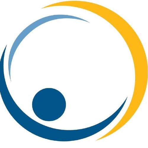 Association of Academic Physiatrists's avatar