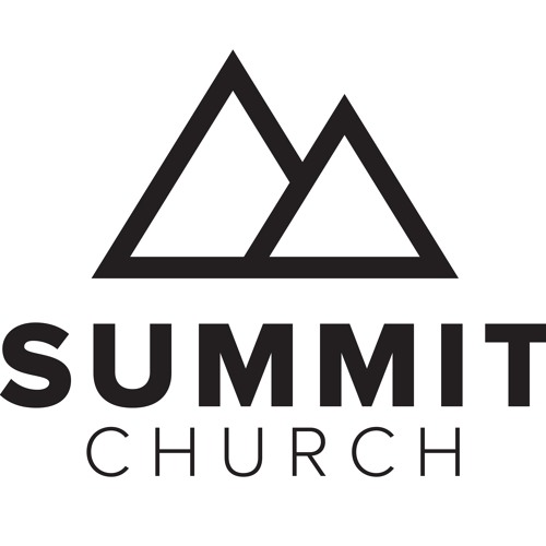 Summit PA Church's avatar