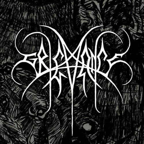 Grievance's avatar