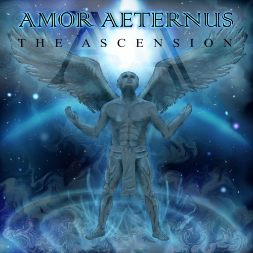 Amor Aeternus's avatar