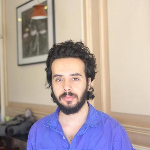 Ahmed gado 10's avatar