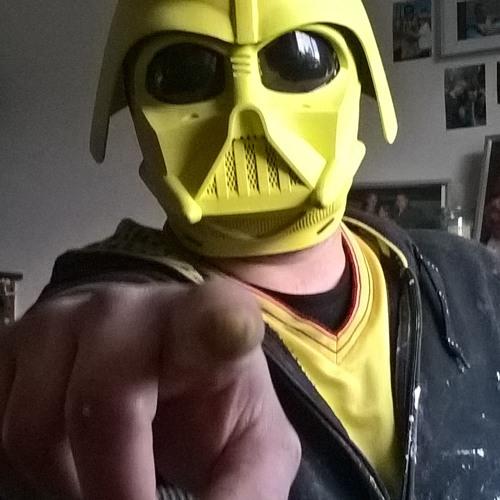 Darth-Raver's avatar