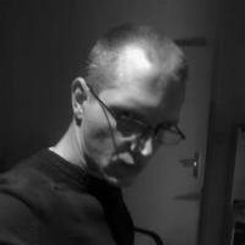 Headshoot79's avatar