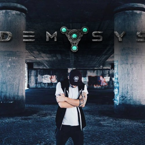 DemoSys Live's avatar