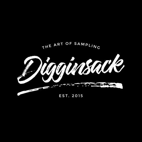 DIGGINSACK's avatar