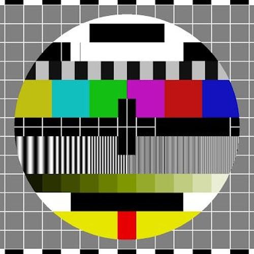 mrsanyee's avatar