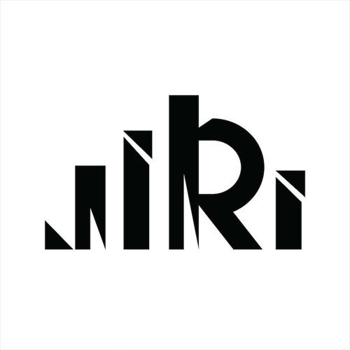 jiri-official's avatar