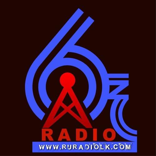 RU RADIO SRI LANKA's avatar