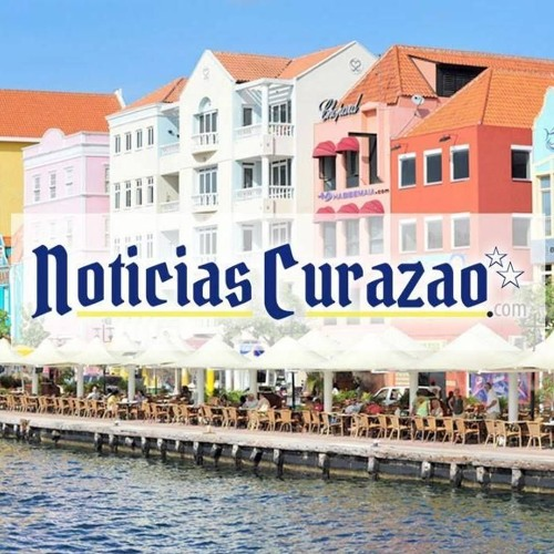 Noticias Curazao's avatar