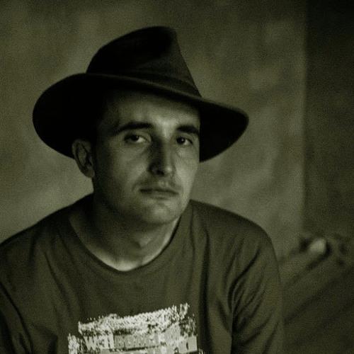 Banat Foto Studio's avatar