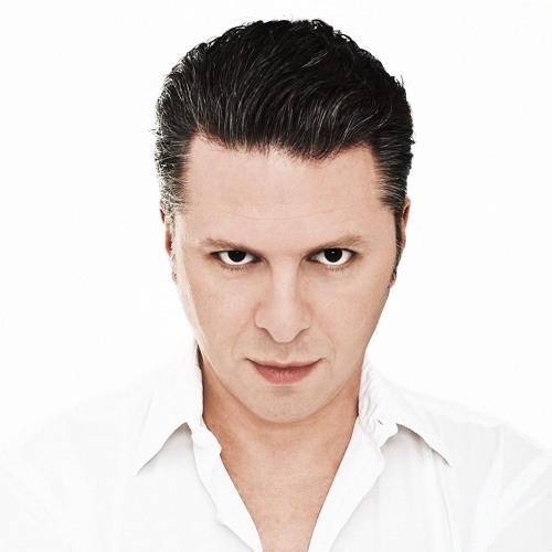 Maurizio Inzaghi's avatar