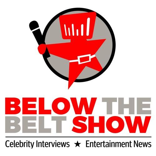 Below the Belt Show's avatar