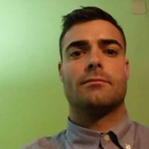 Fernando Merino Arellano's avatar