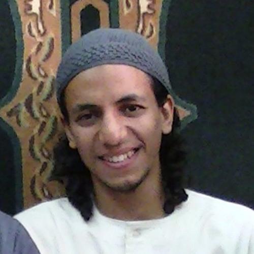 ahmad aledreesy's avatar
