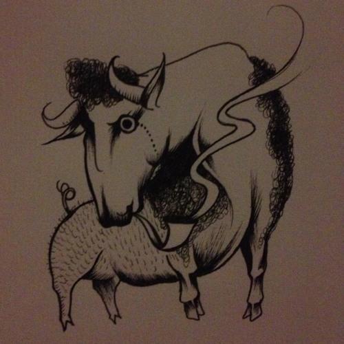 Hoggs Bison's avatar