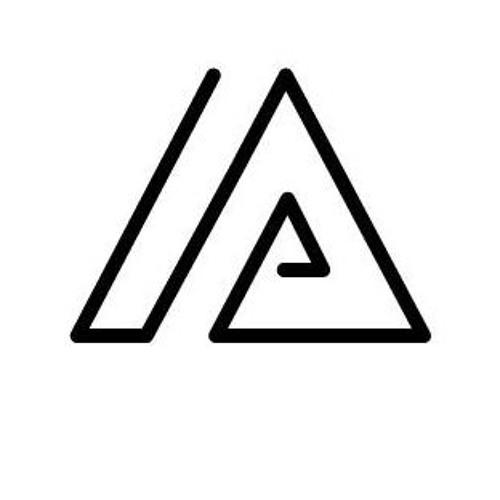 Alouette Street records's avatar